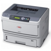 oki-b840dn-a3-monochrome-led-printer-1200x1200dpi-40ppm